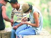 Crece consumo de sustancias alucinógenas en colegios de Yopal