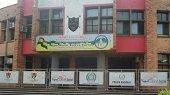 Acoso sexual y falsificación de documentos, investigaciones contra funcionarios de la Alcaldía de Yopal