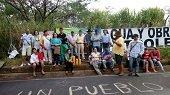 17 líderes comunales de Yopal denunciaron haber recibido amenazas