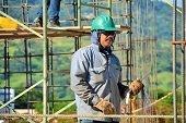 Empresas deberán implementar este año programa de sistema de gestión de la seguridad y salud en el trabajo