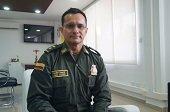 Policía instalará CAI móvil en la ciudadela la bendición