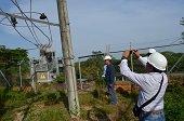 Este viernes suspensión de energía eléctrica en 3 veredas de Maní