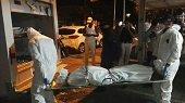 Más de 12 horas tardaron autoridades para realizar un levantamiento de cadáver en Yopal