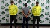 Siguen capturas de abusadores sexuales de menores de edad en Casanare