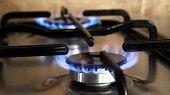 Trabajos de profundización del gasoducto en el río Tocaría dejarán sin gas al norte de Casanare este domingo