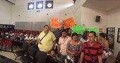 Continúa el show de la fotomultas en el Concejo de Yopal