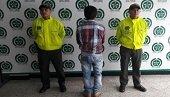 Fiscalía apeló detenciones domiciliarias y no privativas por abuso de menores en Casanare