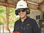 Presidente de Ecopetrol estará la semana entrante en Tauramena