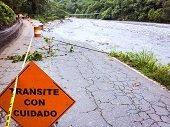 Casi $20 mil millones ha invertido Equión en la vía al Morro