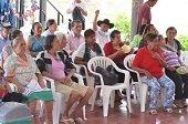 Hoy último día para el pago del subsidio economía de Colombia Mayor