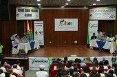 Juegos Deportivos y Culturales de la Función Pública este fin de semana en Aguazul