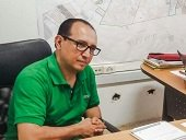 Anuncian convenio con el IGAC para actualización catastral en Yopal