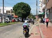 Campaña para que yopaleños matriculen sus vehículos en la ciudad