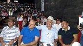 Diputados de Casanare cuestionan excesiva tramitología de Ecopetrol para proyecto de gas en Támara