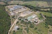 Ecopetrol asume operación de campo Recetor en Aguazul