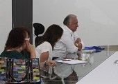 Alcaldía de Yopal salpicada en investigación de la Procuraduría a Findeter por presunta corrupción en contrato PTAP