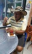 $10 millones de recompensa por información de asesinos de ganadero Carlos Alberto Rojas