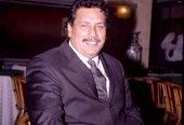 Condena por $59.460 millones contra exgobernadores William Pérez y Raúl Flórez por Hospital de Yopal