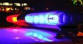 Delincuentes hurtaron caja de seguridad de un vehículo guardado en un parqueadero del centro de Yopal