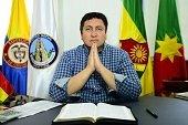 Alcalde de Yopal quedó libre por vencimiento de términos