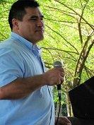 13 años de inhabilidad para exgobernador de Casanare Nelson Ricardo Mariño Velandia