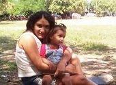 En Paz de Ariporo será sepultada hoy mujer asesinada junto a su hija de 3 años en Neiva