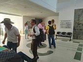 Despacho judicial negó medida cautelar que pretendía suspensión de las fotomultas en Yopal