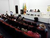 Autoridades reforzarán vigilancia para evitar conflictos por ganado entre indígenas y colonos en Paz de Ariporo