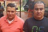 40 años de prisión pidió la Fiscalía contra presuntos homicidas de gerente Corpoica en Meta