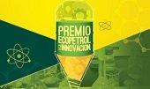 Ecopetrol entregará 10 premios a iniciativas innovadoras de la Orinoquía. Hoy evento de lanzamiento en Yopal
