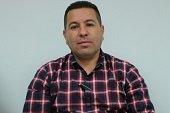 Contratista se llevó recursos de vivienda de interés social en Sabanalarga
