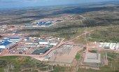 Bloqueos en Campo Rubiales provocan suspensión de 81 pozos de producción