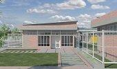 Hoy se inaugura centro de desarrollo infantil en Paz de Ariporo