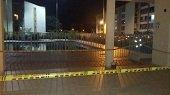 Niño de 4 años murió en piscina de conjunto residencial en Yopal