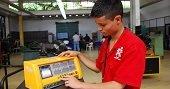 Sena certifica hoy competencias laborales a 230 personas en Casanare
