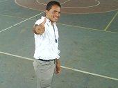 En accidente falleció docente de Escuela Normal Superior de Monterrey