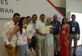 EAAAY finalista del premio Andesco a la responsabilidad social empresarial