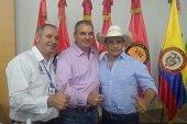 Minagricultura se reúne hoy nuevamente con gremios agropecuarios de Casanare