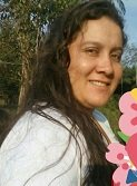 Buscan a mujer desaparecida en Nunchía