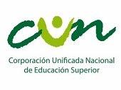 No le caminamos más al tal convenio de la CUN dicen rectores de Colegios de Casanare