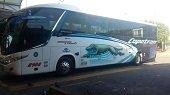 Tribunal aceptó demanda contra Terminal de Transportes de Aguazul