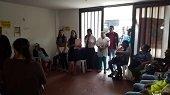 Unidad para las Víctimas entregó indemnización administrativa a 30 personas en Yopal