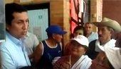 Denunciarán a Alcalde de Yopal por suspensión unilateral del contrato de atención integral al adulto mayor