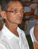 Conocido habitante de calle de Yopal fue asesinado el fin de semana