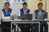 IFC y Cámara de Comercio realizan ruedas de soluciones financieras en municipios casanareños