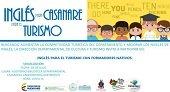 150 operadores turísticos de Casanare estudiarán ingles