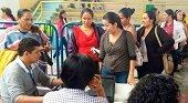 Jornada de bancarización y pagos de Más Familias en Acción en Yopal