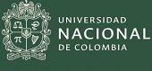 Abiertas inscripciones en Universidad Nacional sede Orinoquia para primer semestre 2018