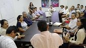 Estudiantes de Yopal siguen sin restaurantes escolares por decisión del Alcalde