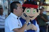 Alcalde de Aguazul podría ir a la cárcel por no suministrar alimentos a adultos mayores